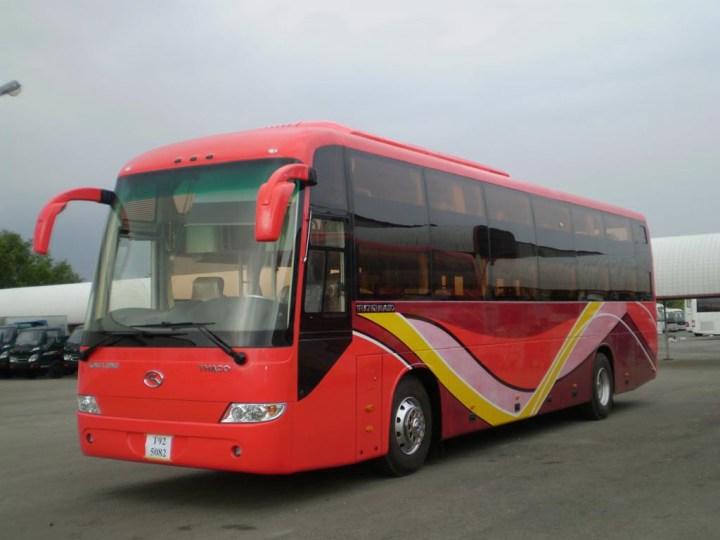 open_bus