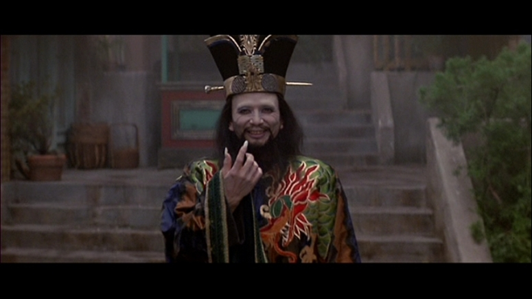 Big-trouble-in-little-china-big-trouble-in-little-china-30907475-853-480