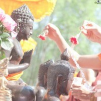 Khmer-Wedding-Pinterest