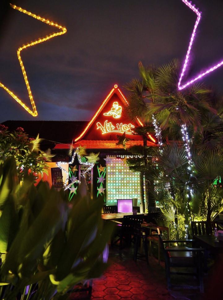 nightclub-siem-reap_16444802293_o